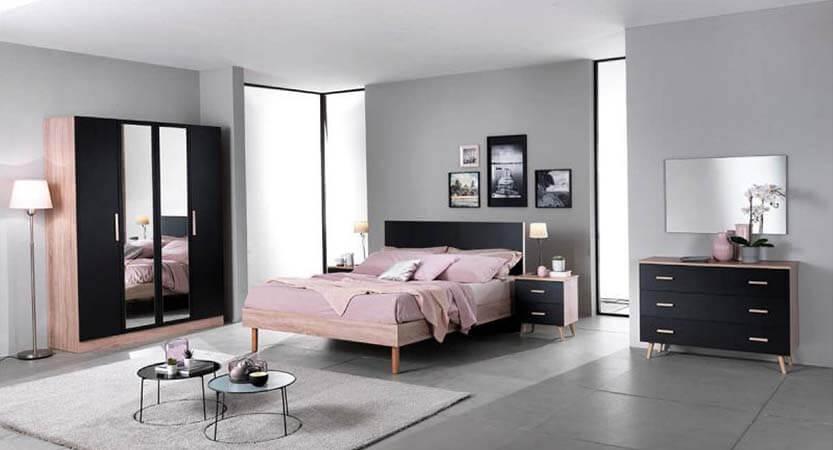 Décoration chambre : styles inspirants