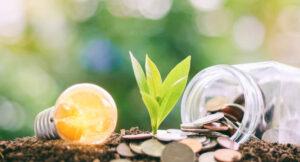 Démarche Eco-responsable sur le service SAV