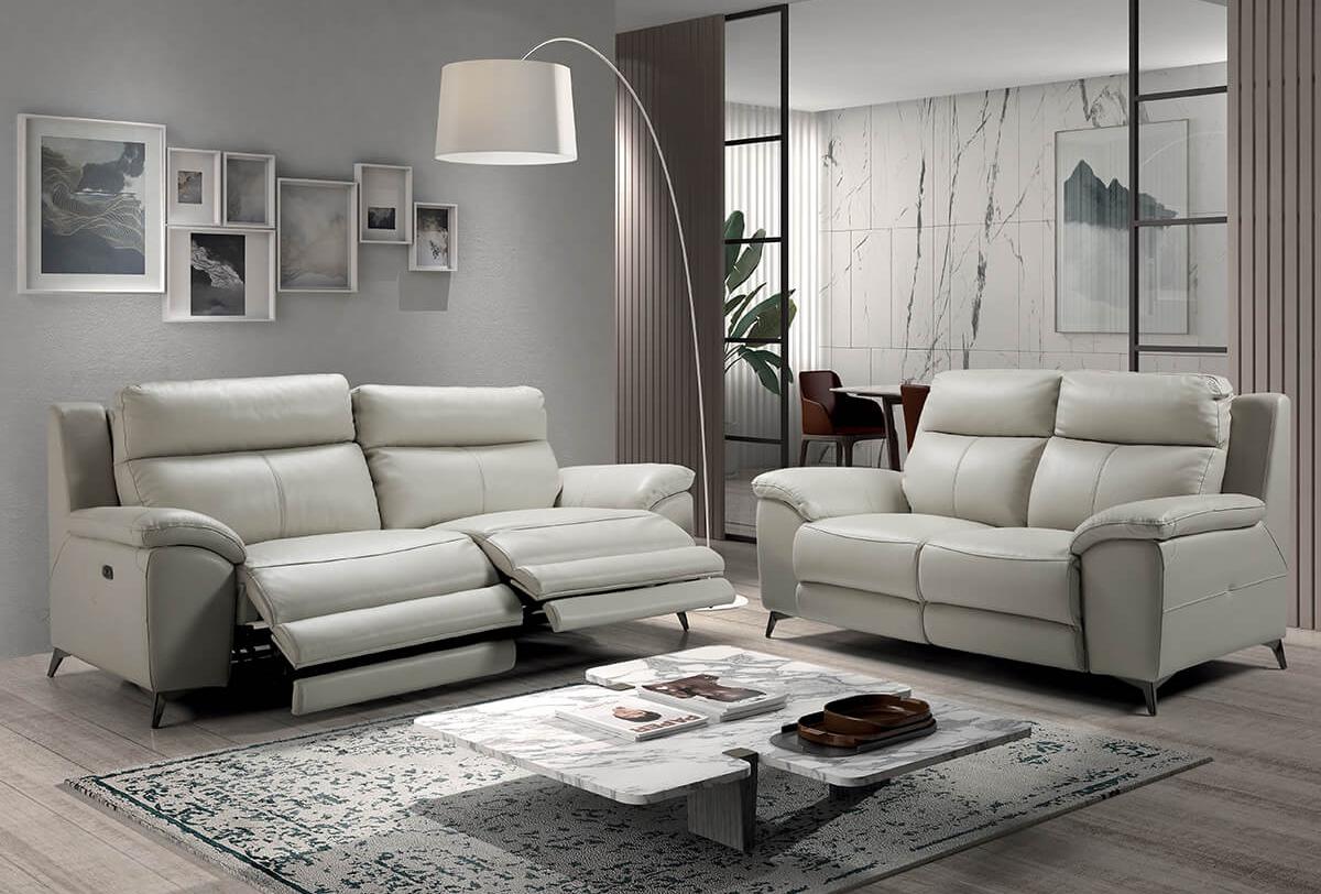 Comment nettoyer et entretenir son canapé ?
