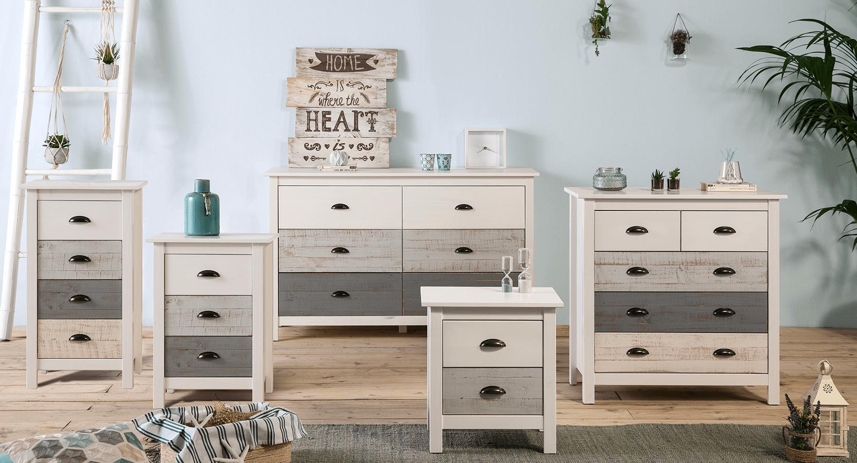 Comment nettoyer son meuble en bois?